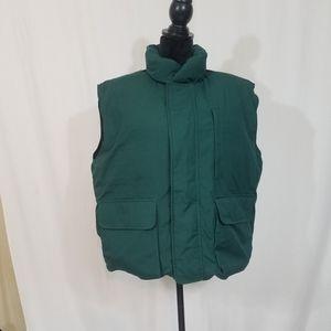 Men's Cabela Premier Northern Goose Down Vest